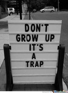 dont-grow-up_o_505271