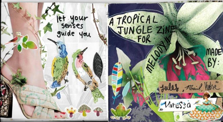 tropical-jungle-zine-12